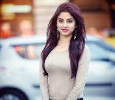 Aisha Sharma Picks