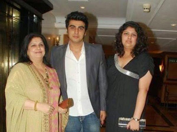 Anushla Kapoor Picks