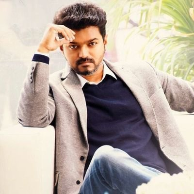 Vijay Actor, Wiki, Age, Wife, Family, Children, Biography