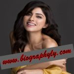 Sapna Pabbi Age, Height, Images HD, Wiki, Biography
