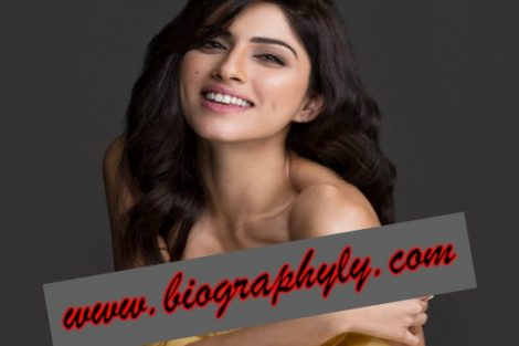 Sapna Pabbi Age, Height, Images HD, Wiki, Biography