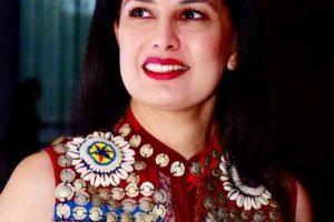 Ritu Dhawan Age, Family, Wiki, Daughter, Father, Net Worth, Wikipedia