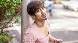 Adnan Shaikh