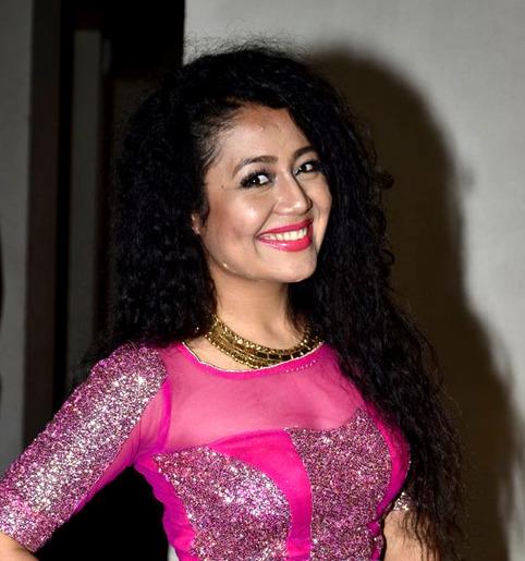 Neha Kakkar