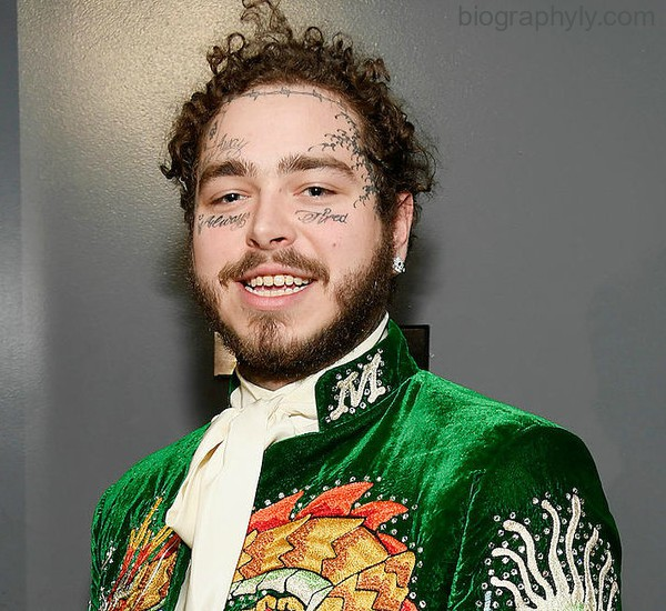 Post Malone I Know: Rock Star Post Malone: Career,Rumors,Age And Everything