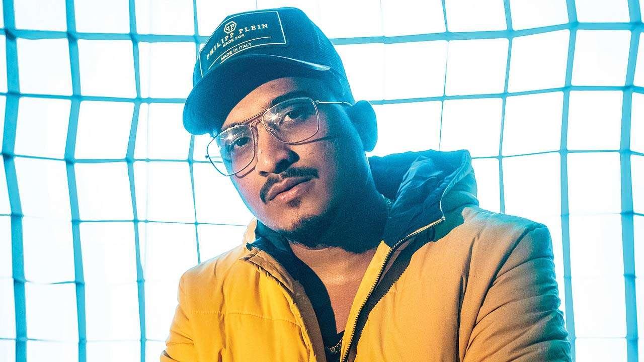 divine fernandes indian rapper biography