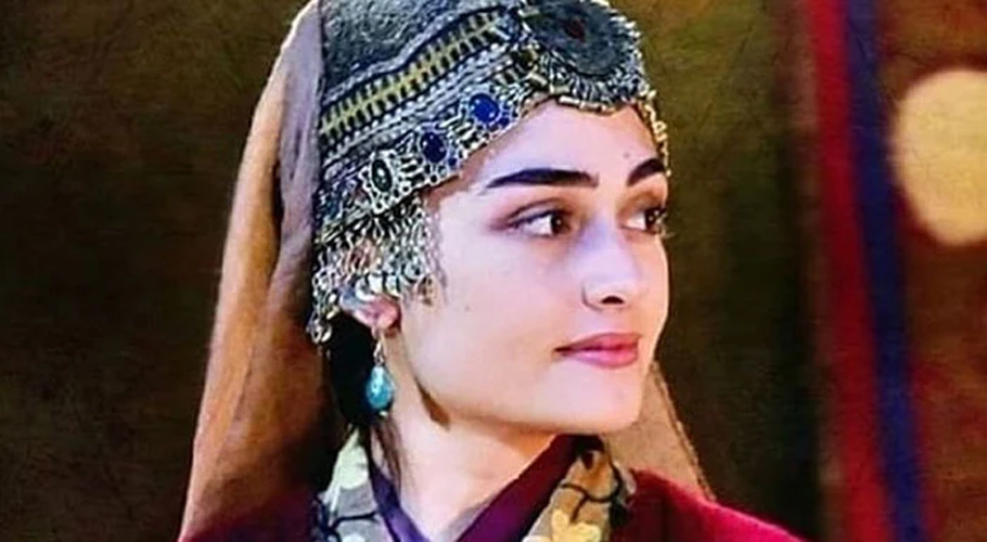 Halima Sultan biography age family