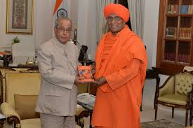 Swami Agnivesh Biography Wife awards